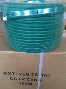 ICT-Materials-22-225x300