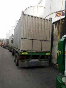 Kamrate-Trucks-in-Transit-4-225x300