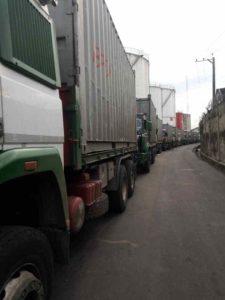 Kamrate-Trucks-in-Transit-5-225x300