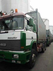 Kamrate-Trucks-in-Transit-7-225x300