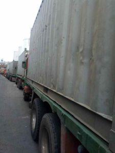 Kamrate-Trucks-in-Transit-8-225x300