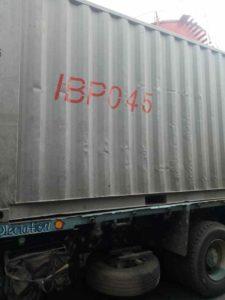 Kamrate-Trucks-in-Transit-9-225x300