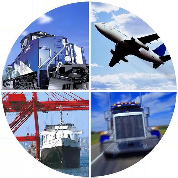 Total-Logistics-Management