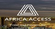 afric-acc